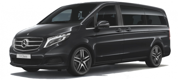 Taxi Vaucresson (92420)
